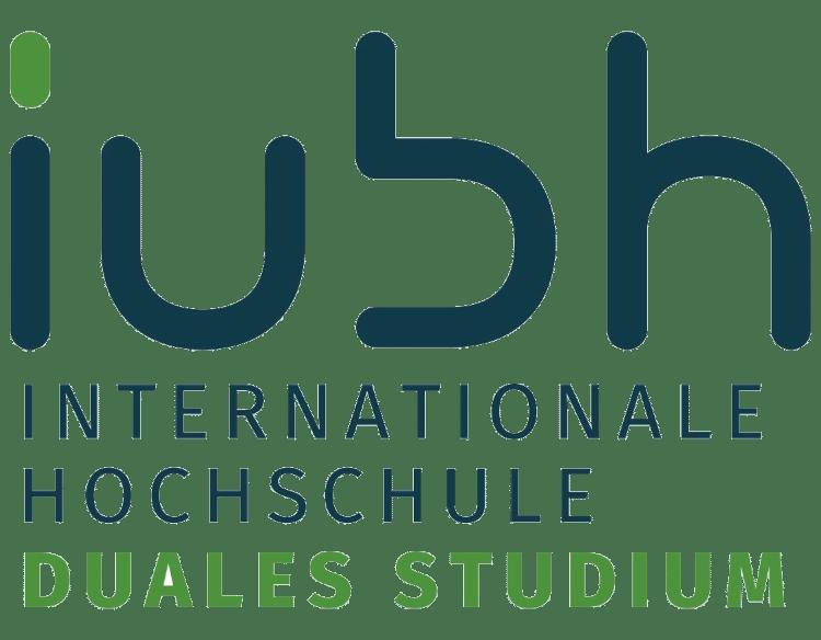Study | Language School PRIMUS Fremdsprachen Nuremberg